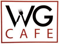 WGCAFE  |  RESTAURANT |  AMSTERDAM | Hello world!